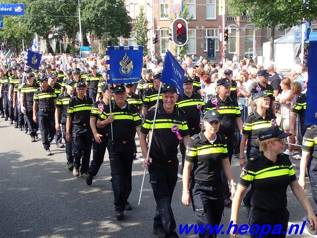17-07-2016 Nijmegen A (44)