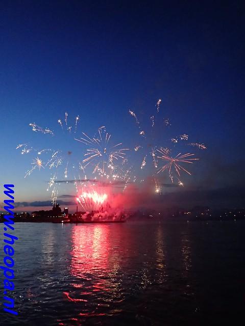 17-07-2016 Nijmegen A (149)