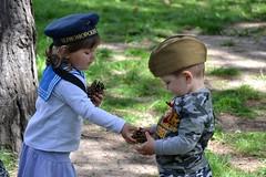 GalinaPushniak_Связь Поколений