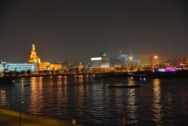 SSR_2559 Doha - QATAR