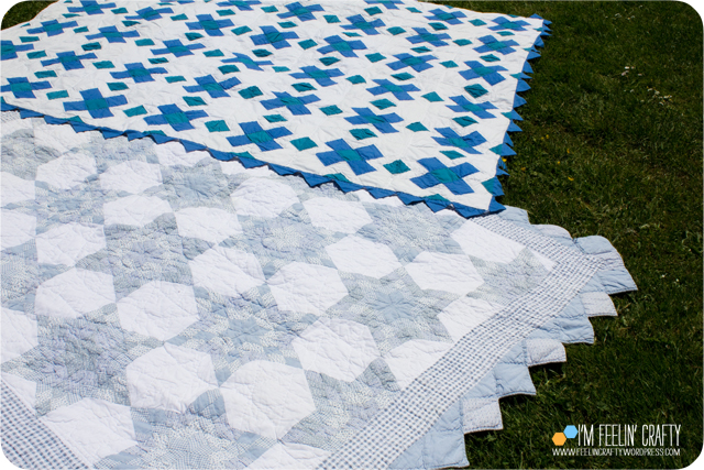 Quilts-Set2-ImFeelinCrafty