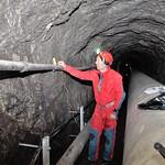 20.06.2015 - Test Cave-Link Schrattenhöhle M6 Melchsee-Frutt
