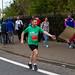 Belfast Marathon 2015 by SteveP_81