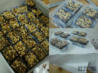 brownies03222015