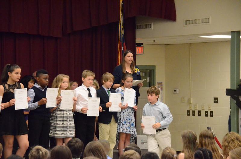 5th Grade Graduation 056