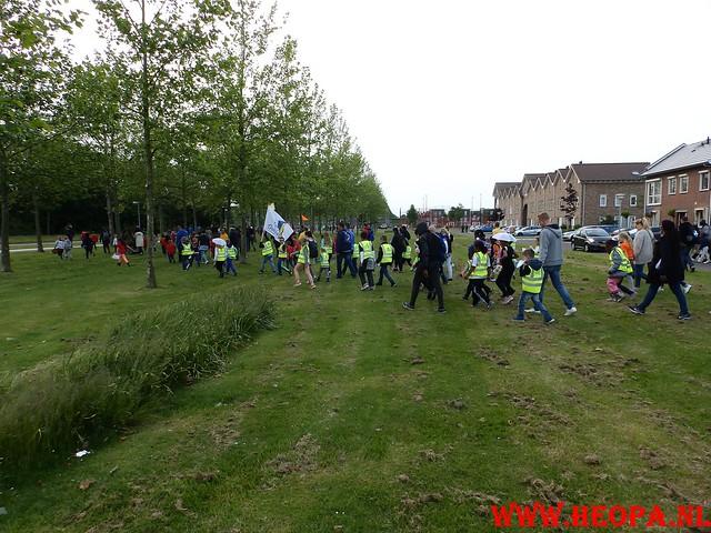 2015-06-01 De Dukdalf 1e dag. (105)