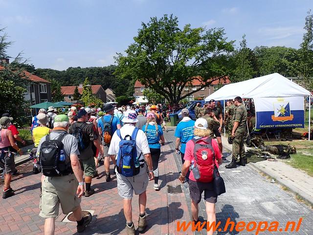2016-07-21   3e  dag Nijmegen   40 Km  (142)
