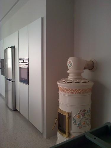 Roche bobois Cuneo