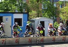 3. DSM-Lauf in Zug_10.05.2015