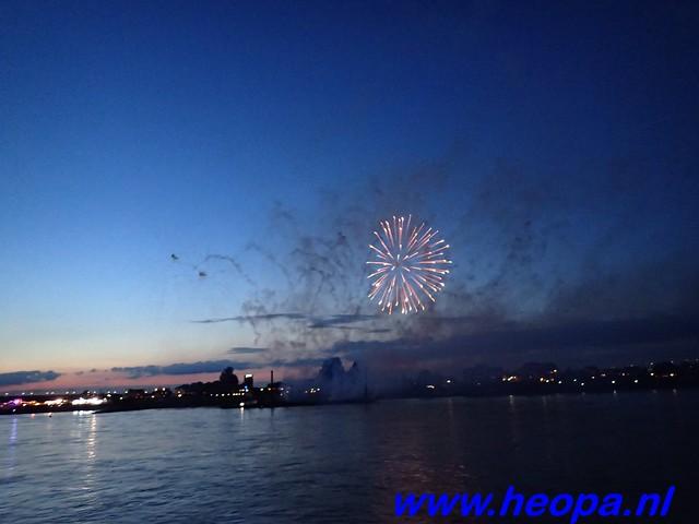 17-07-2016 Nijmegen A (133)
