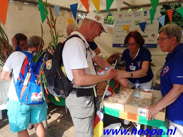 2016-07-22   4e     dag Nijmegen      40 Km   (222)