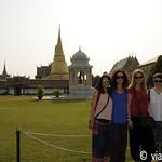 01 Viajefilos en Bangkok, Tailandia 049
