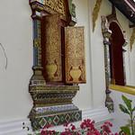 01 Viajefilos en Chiang Mai, Tailandia 101