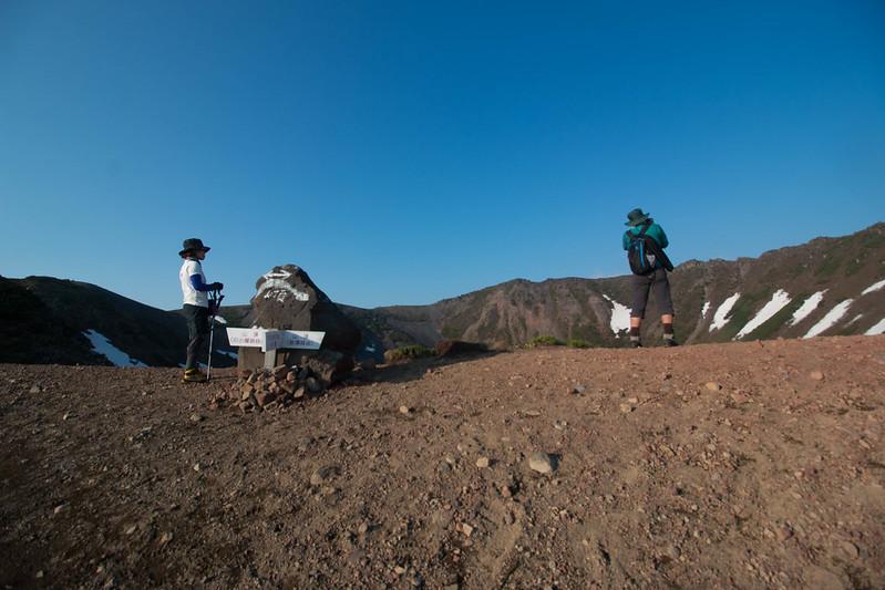 20150614-北海道羊蹄山(2日目)-0492.jpg