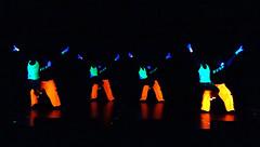 Tanzfest 2014