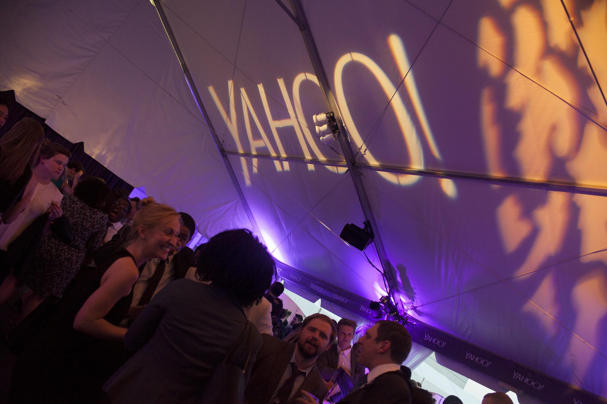 Yahoo notizie online dating