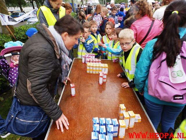 2016-06-02        De Dukdalf Avond 4 daagse 2e dag (48)