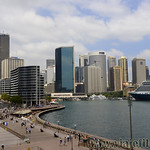 Viajefilos en Australia. Sydney  030