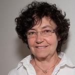 Alsaker Françoise