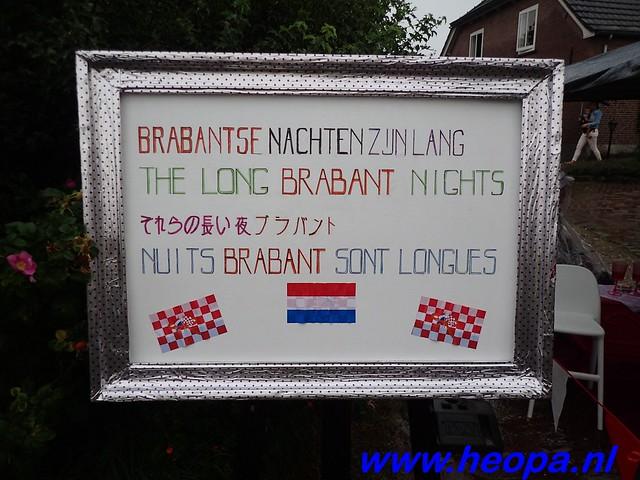 2016-07-22   4e     dag Nijmegen      40 Km   (53)