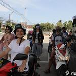01 Viajefilos en Koh Samui, Tailandia 087