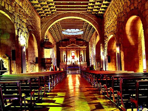 sanfrancisco church catholic cross stones pi 10fav 1000views noveonada