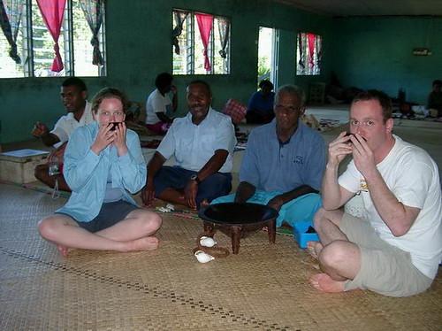 2. Fiji 2006-06-07 10-59