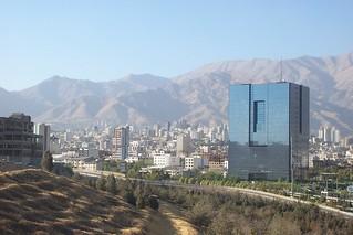 1120. Central Bank of Iran, Tehran | by Ensie & Matthias