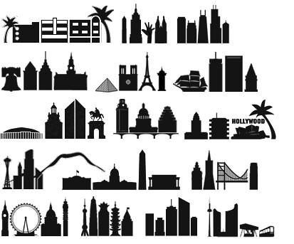 Skyline-ist | by cityofsound