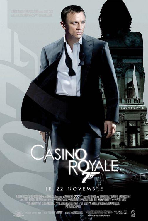 сонник выиграл деньги в казино