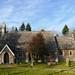 Tubney (St Lawrence)