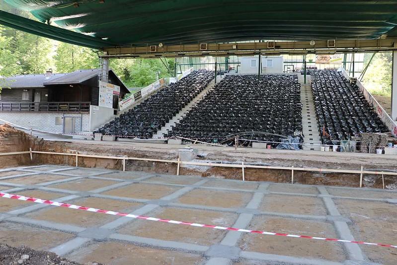 2016 Prenova gledališča
