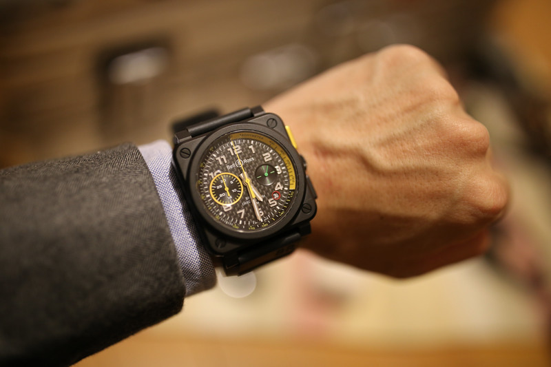 bellandross4