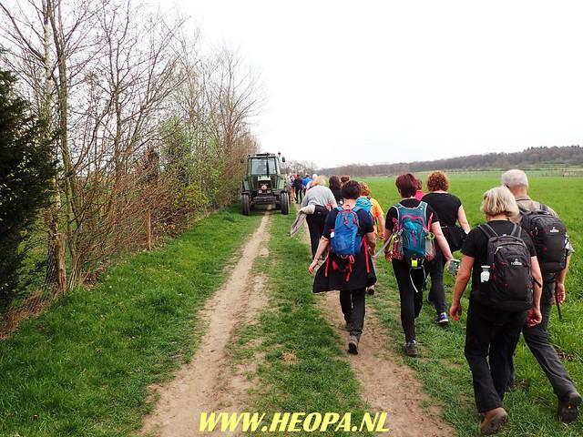 2018-04-10        Rhenen 1e dag      25 Km  (216)
