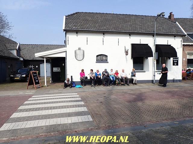 2018-04-11              Rhenen 2e dag    25 Km  (164)
