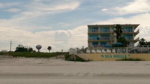 daytona beach ocean hotel vacation