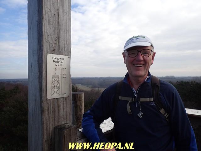 2018-03-31                Wijk aan Zee      42 km  (58)