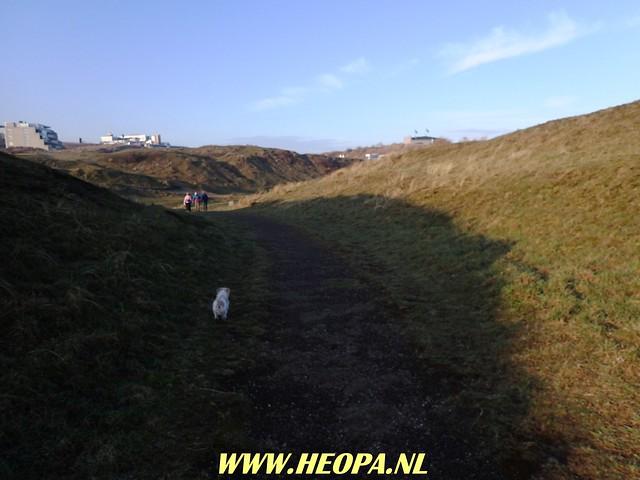 2018-03-31                Wijk aan Zee      42 km  (2)