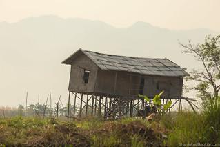 Myanmar-20180326-1598   by ShaneAndRobbie