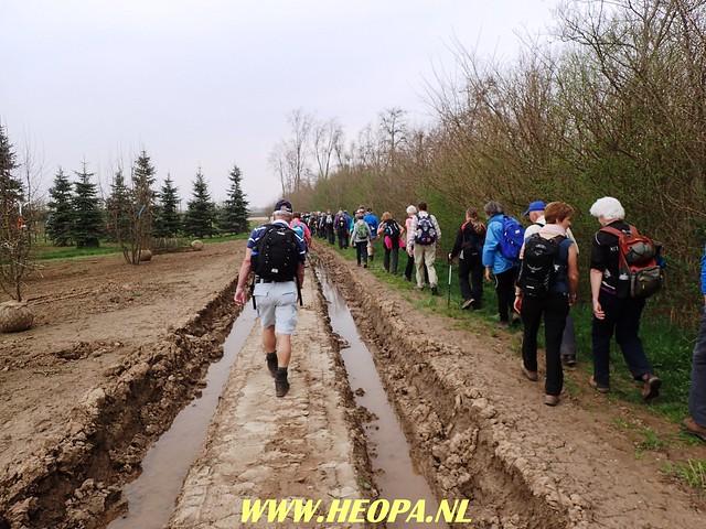 2018-04-11              Rhenen 2e dag    25 Km  (189)