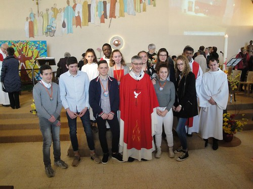 2018 04 08 Messe de Confirmation, Baraqueville (51)