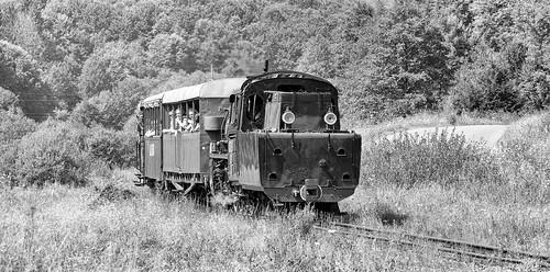 rumänien einfarbig railway