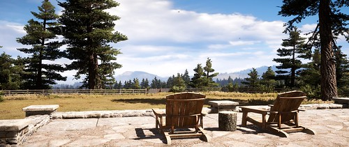 FarCry5_2018_03_30_23_14_18_926 | by Paulus_NL