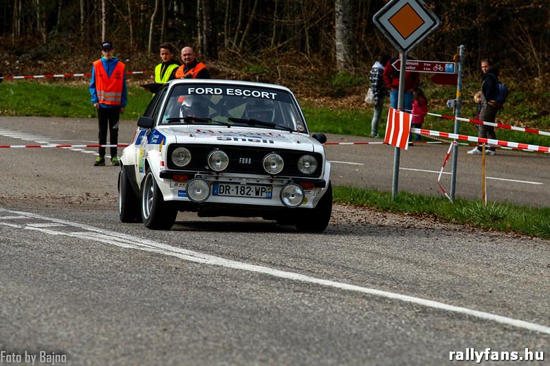 RallyFans.hu-12264