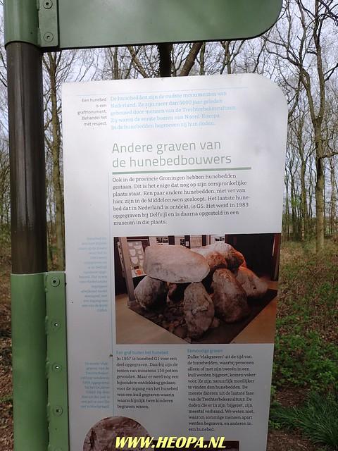 2018-04-17  Groningen -   Rolde 42 Km  (56)