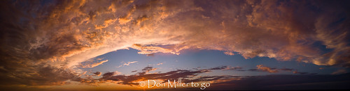 cloudsonfire panoimages21 cloudporn mavicpro sunsetmadness sunsets nature drone sky outdoors sunsetsniper aerial goldenhour florida clouds venice unitedstates us