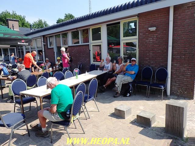 2018-05-24        1e Dag Diever      40 Km (64)