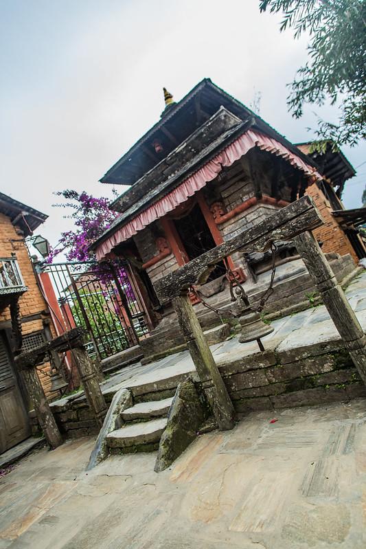 Nepal 2018_-181