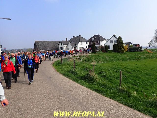 2018-04-11              Rhenen 2e dag    25 Km  (106)