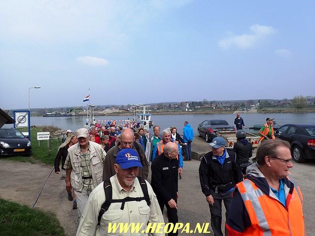 2018-04-11              Rhenen 2e dag    25 Km  (104)